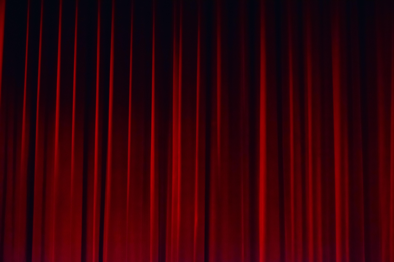 Theater 2000 speelt Het LICHT van TUZELO